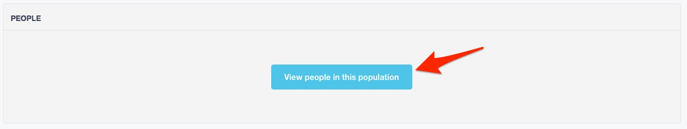 view-people-in-population