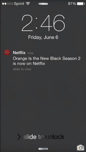 netflix-push-notification-OITNB