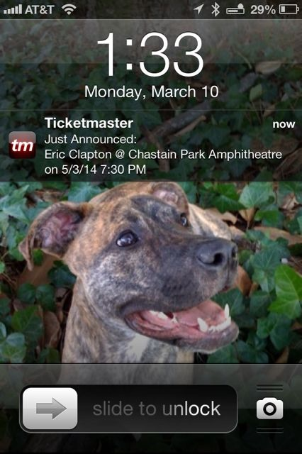 ticketmaster-push-notification