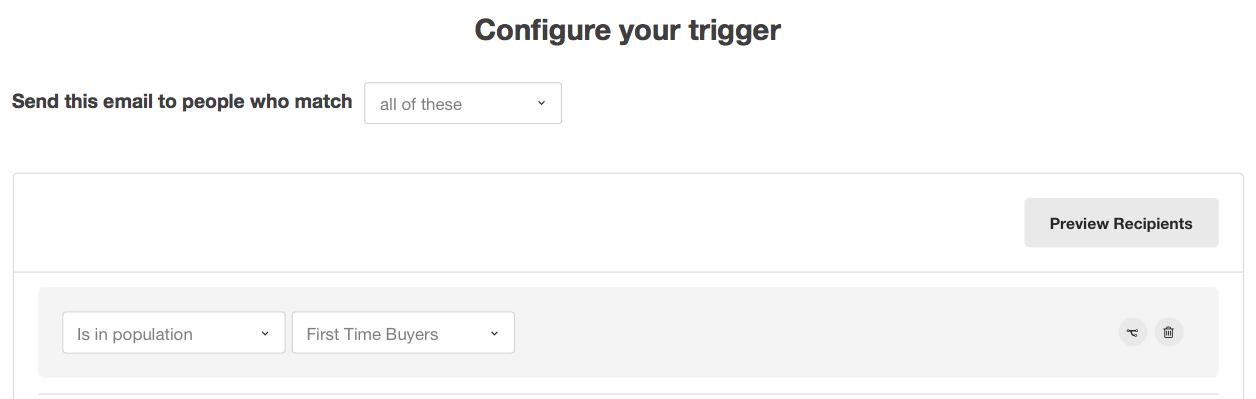 configure-your-trigger-campaigns